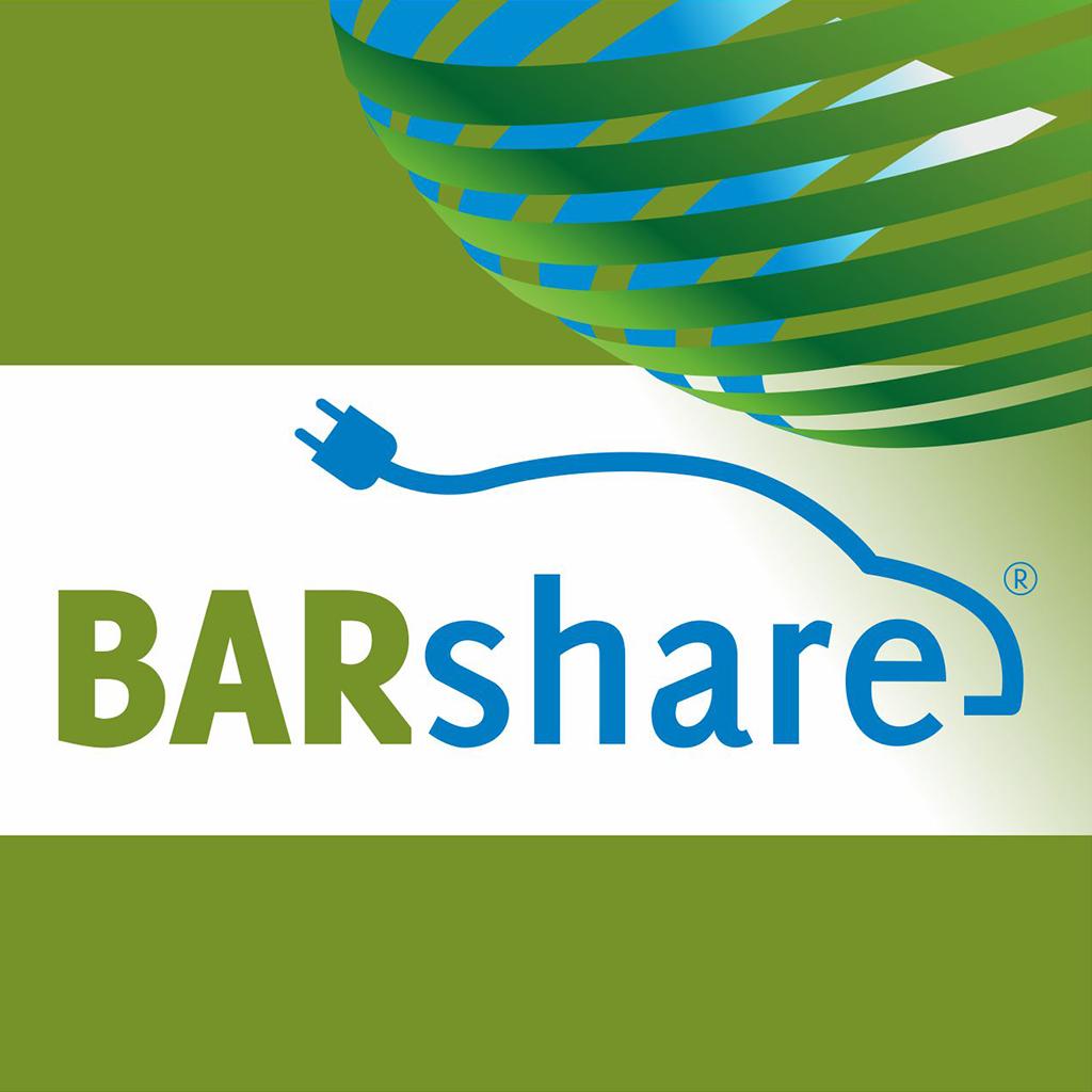 BARshare